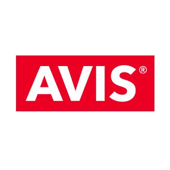 AVIS.FR