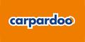 CARPADOO