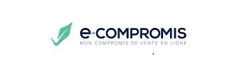 E-COMPROMIS